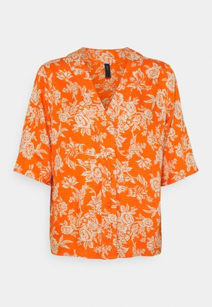 YASMANISH SHIRT - Blouse - tigerlily