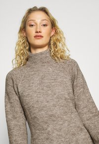 Anna Field - Jumper - taupe - 4