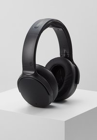 Skullcandy - VENUE ANC WIRELESS - Headphones - black - 0