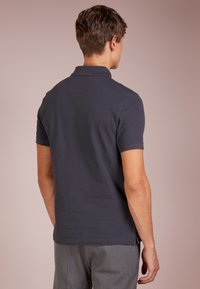Barbour - TARTAN  - Polo shirt - dark blue - 2