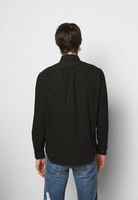 Belstaff - PITCH - Overhemd - black - 2