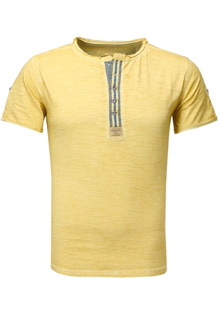 Herren ARENA  - T-Shirt print
