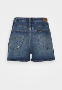 Lee - CAROL  - Jeansshorts - vintage lewes - 1