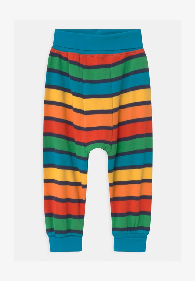 PARSNIP BABY UNISEX - Pantalones - rainbow