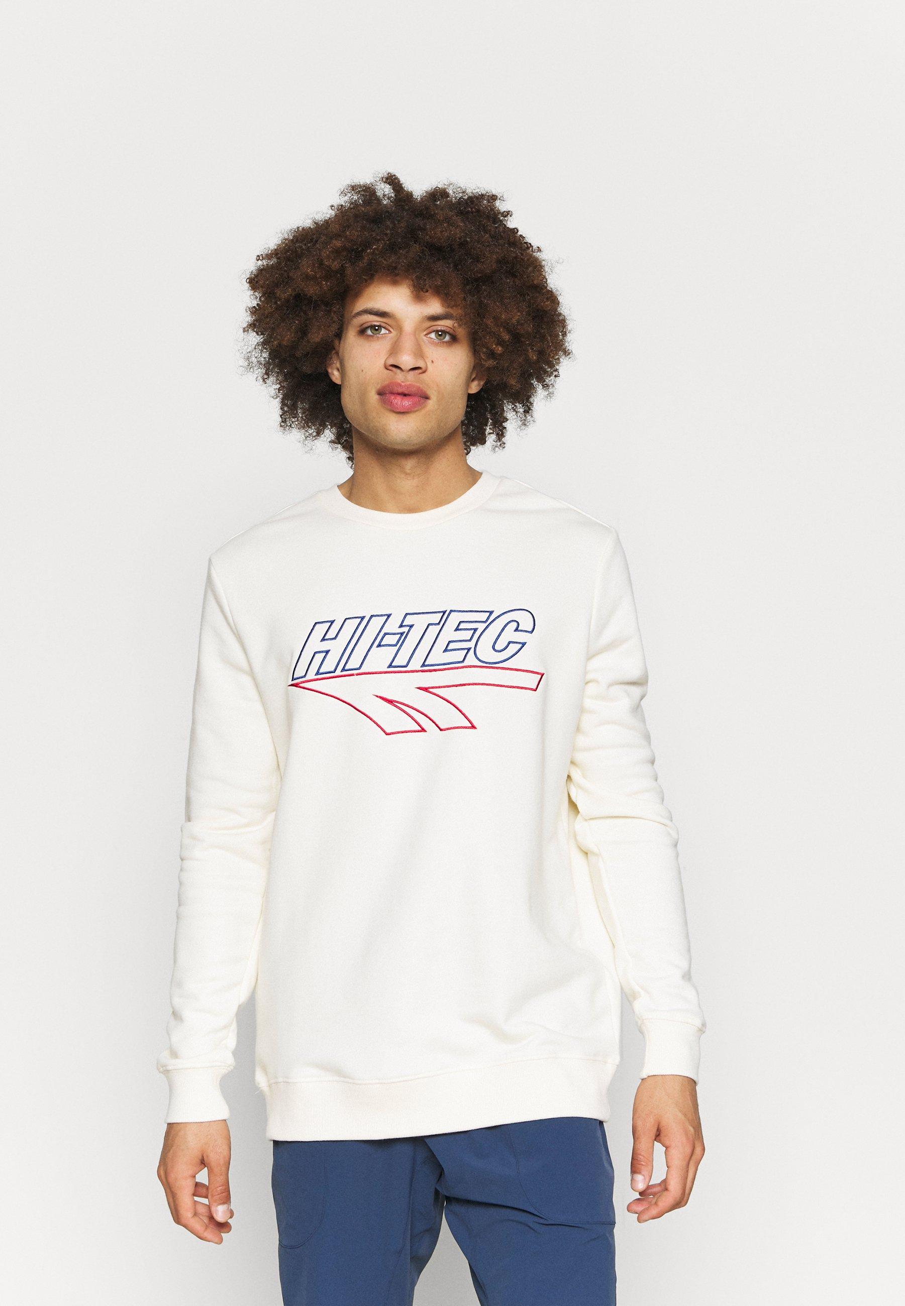 Men PINSKI - Sweatshirt