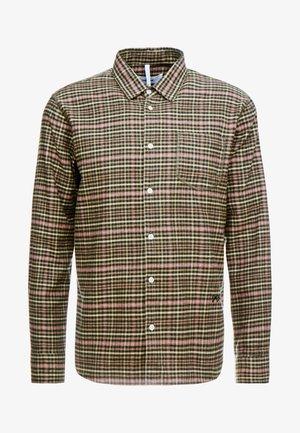LOGAN - Košile - multi