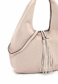 SURI FREY - MELLY - Handbag - rose - 4