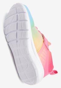 Next - Dětské boty - multi-coloured - 3
