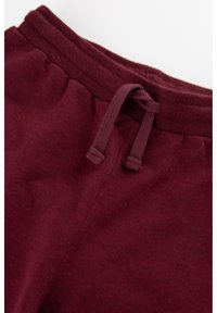 DeFacto - Tracksuit - red - 2