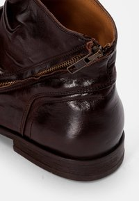 Hudson London - NOEL - Classic ankle boots - brown - 5