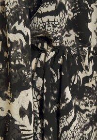 NIKKIE - FAYLEE DRESS - Vestido informal - black - 6