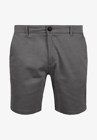 Solid - RAVI - Shorts - forged iron - 3