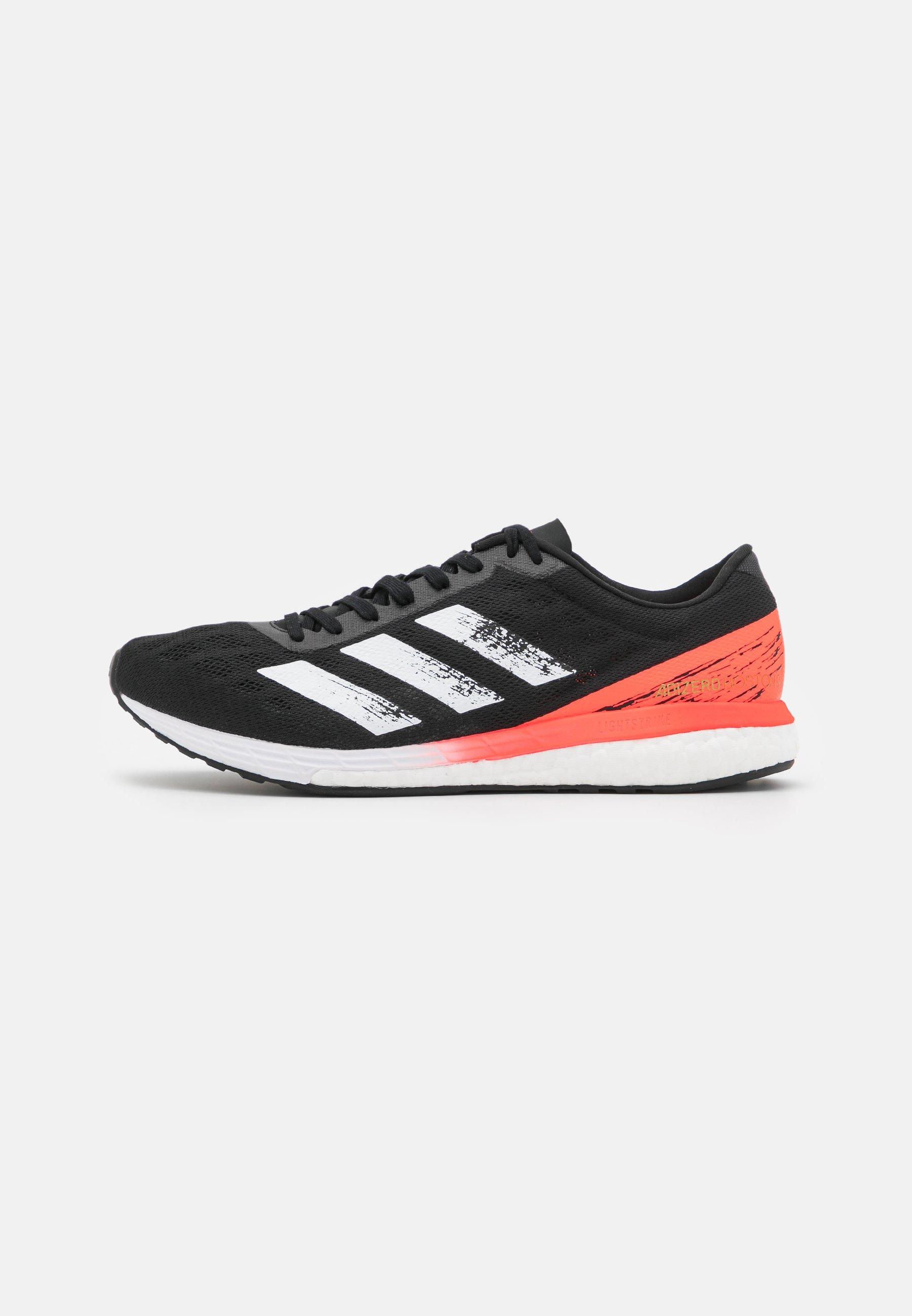 Men ADIZERO BOSTON 9  - Neutral running shoes