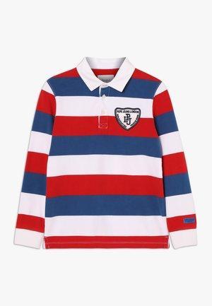 PATRICK - Polo shirt - white