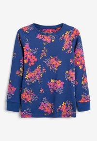 Next - 3 PACK  - Pyjamas - multicoloured - 3