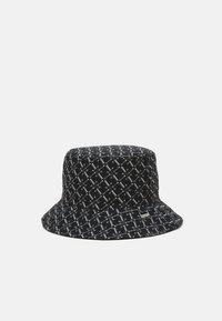 Lauren Ralph Lauren - BUCKET - Hat - black - 2