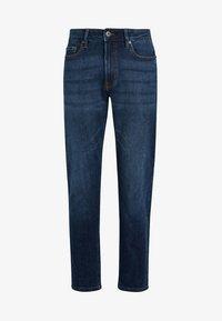 Next - ULTRA FLEX - Slim fit jeans - blue - 3