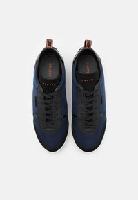 Cruyff - CONTRA - Trainers - blue - 3