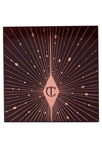 Charlotte Tilbury - PALETTE OF POPS - Eyeshadow palette - dazzlilng diamonds - 4
