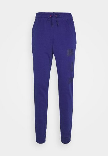 RIVAL - Pantalones deportivos - regal