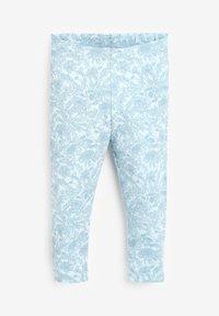 Next - 5 PACK - Leggings - Trousers - multi coloured - 5