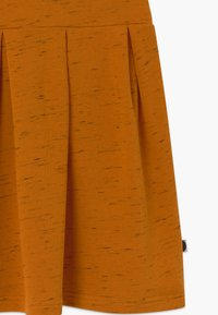 Papu - VEAST - Denní šaty - earth brown - 2