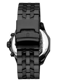 Orphelia - Watch - black - 2