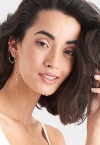 Ania Haie - BOHEMIA  - Earrings - gold - 0