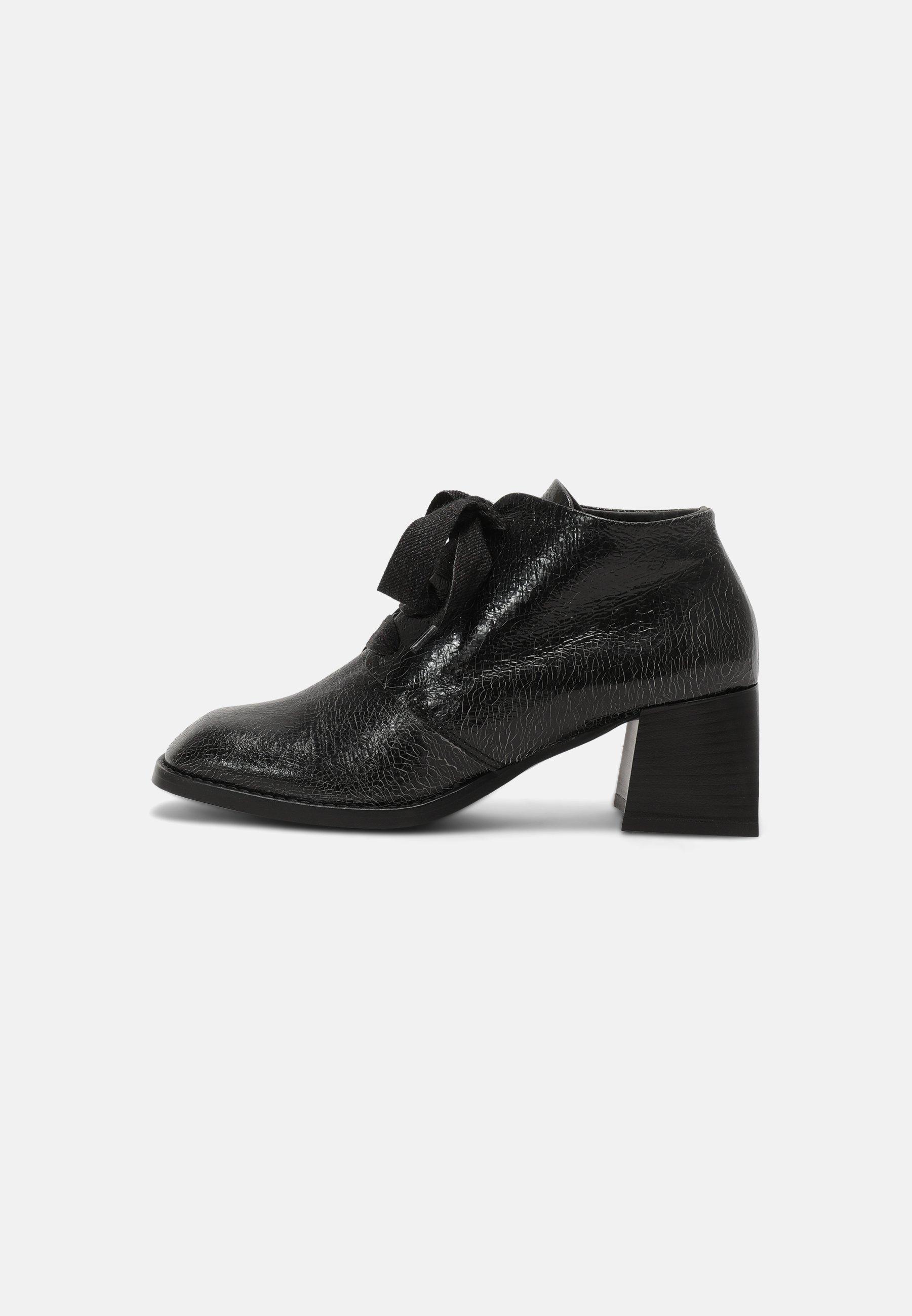 Women VELIA - Ankle boots