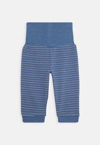 Jacky Baby - 2 PACK - Broek - blue - 1