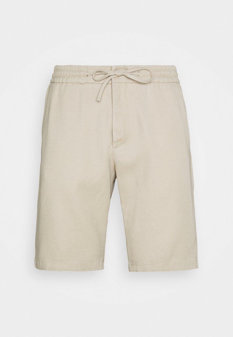 NN07 - Shorts - beige
