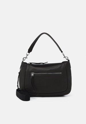 HOBO L - Handbag - nori green