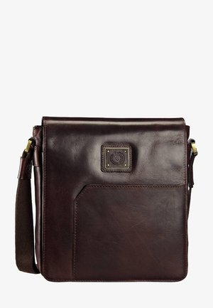 TOCCO - Across body bag - brown