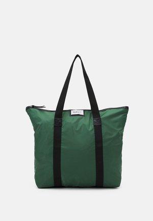 GWENETH BAG - Tote bag - myrtle