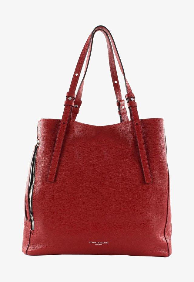 Handbag - ceralacca