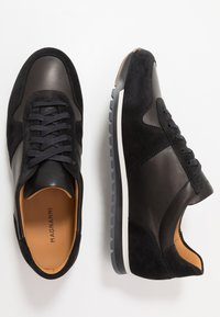 Magnanni - Trainers - black - 1