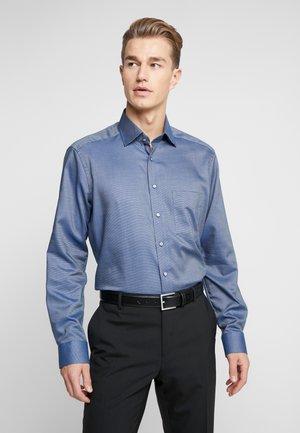 OLYMP LUXOR MODERN FIT - Shirt - marine