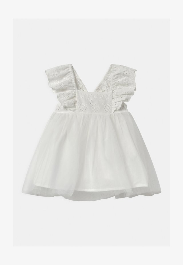 EVIE  - Vestito elegante - vanilla