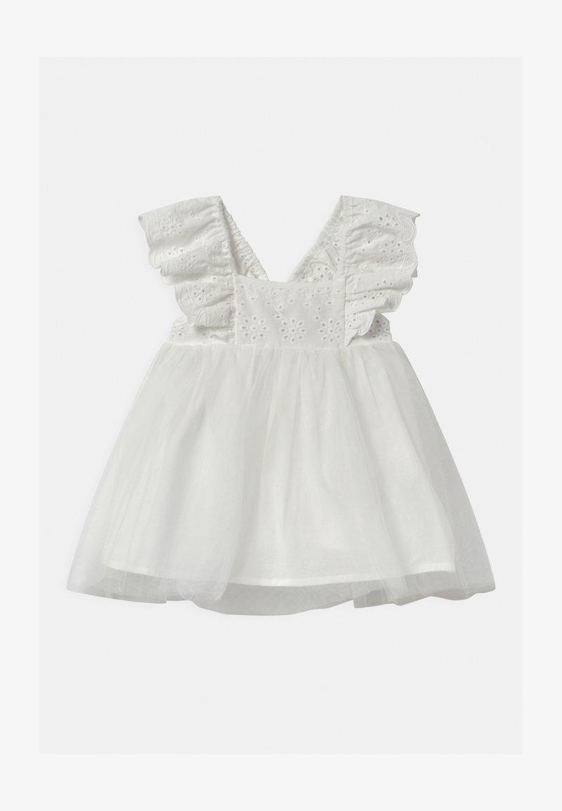 Cotton On - EVIE  - Cocktail dress / Party dress - vanilla