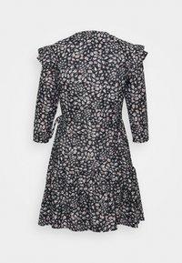 River Island Petite - Day dress - black - 1