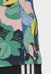 adidas Originals - HER STUDIO LONDON TANK TOP - Top - multicolour - 11