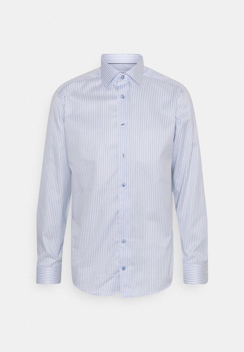Eton - SLIM LIGHT SIGNATURE - Formal shirt - blue