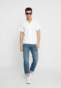 Levi's® - 501® LEVI'S®ORIGINAL FIT - Straight leg jeans - blue denim - 1