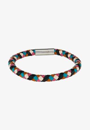 BRACELET PLAIT - Bracelet - multicolor