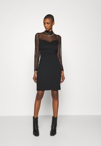 Anna Field - Cocktail dress / Party dress - black - 1