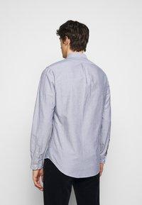 Polo Ralph Lauren - OXFORD - Overhemd - slate - 2