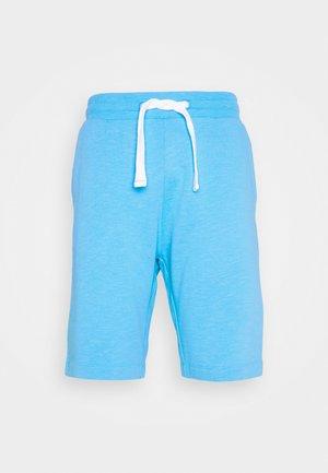 Shorts - aquarius turquoise