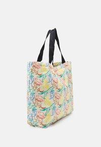 Becksöndergaard - DIVA FOLDABLE BAG - Tote bag - multi-coloured - 1