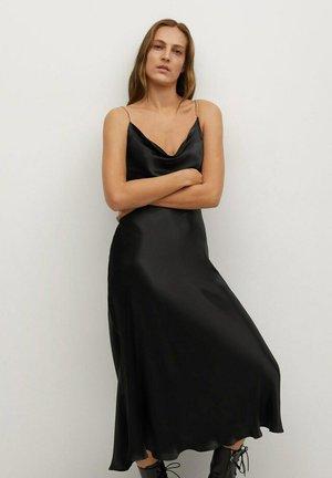 GIGI - Denní šaty - schwarz