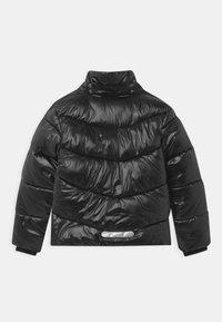 Lindex - TESSA - Winter jacket - black - 3